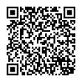 QRコード_iOS